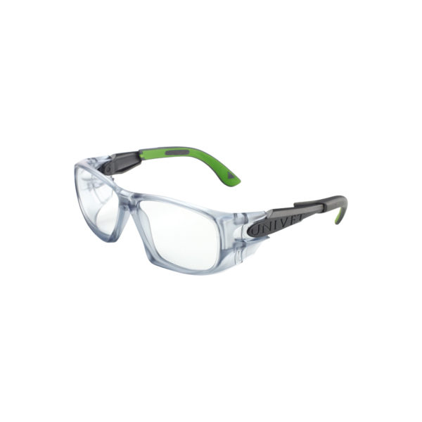 Occhiali protettivi Synchrony Safety NE 150/159