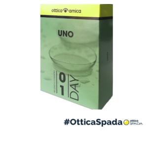 1DAY OTTICA AMICA 90